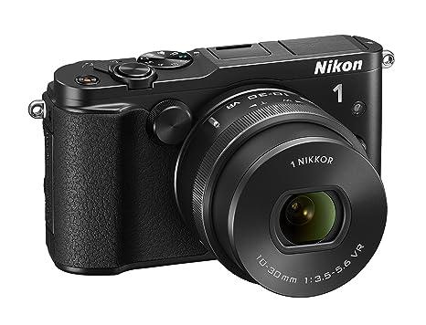 Nikon 1 V3 Camera Windows 8 X64 Treiber