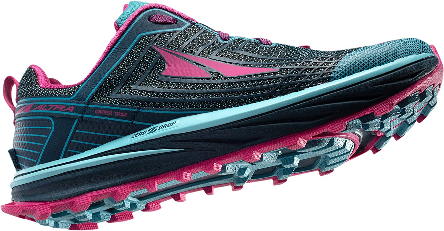 AW19 ALTRA TIMP 1.5 Womens Trail Running Shoes