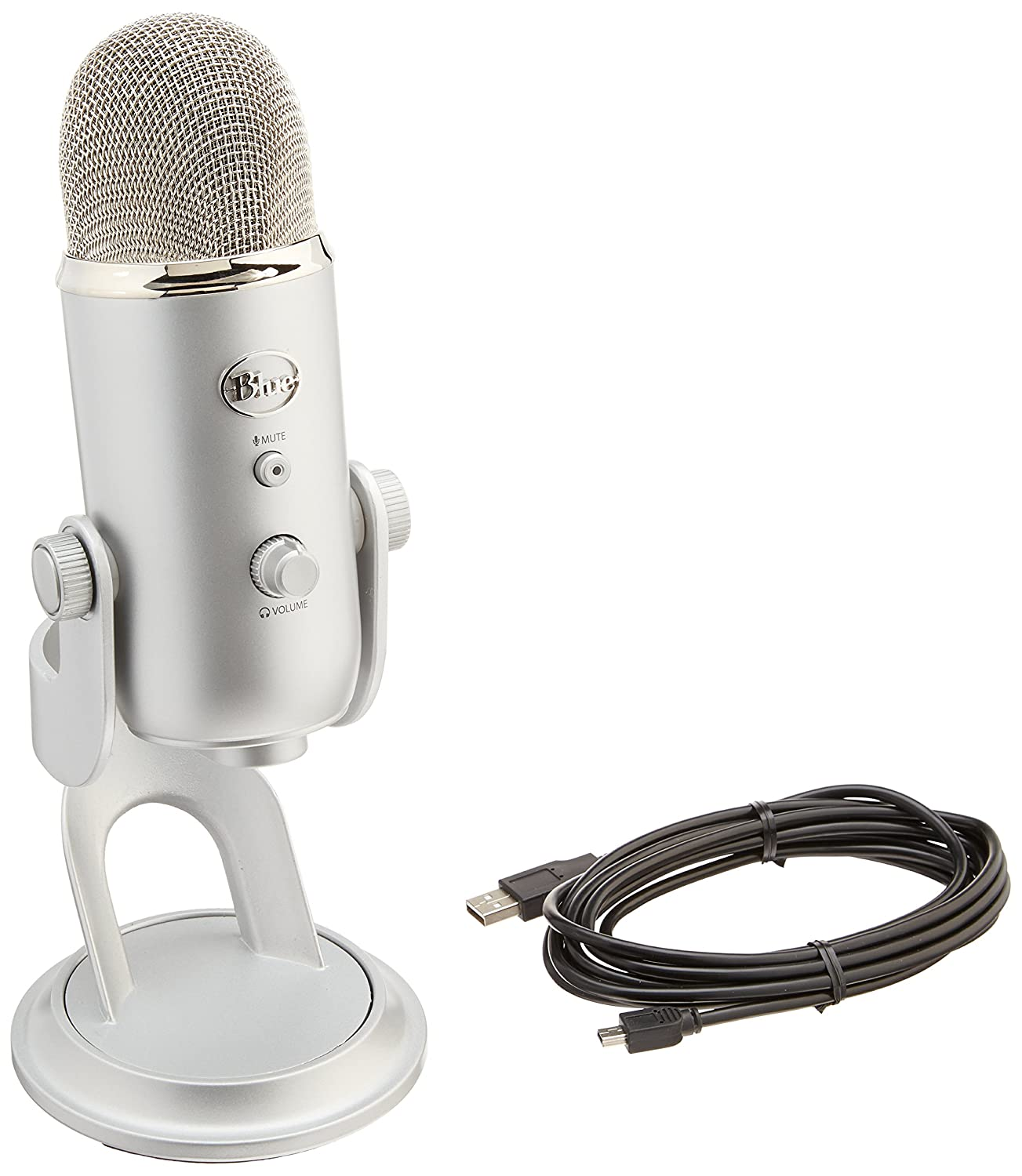 10 best vocal recording mics under 300 to record quality audio for year 2017. Black Bedroom Furniture Sets. Home Design Ideas