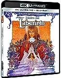 Dentro Del Laberinto (4K Ultra HD + Blu-ray) [Blu-ray]