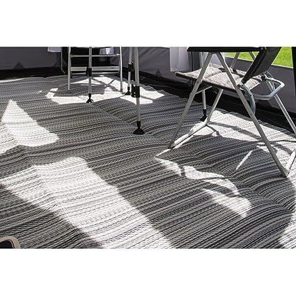 Siehe Beschreibung Vorzeltteppich Markisenteppich 250x350 GRAU Zeltteppich Zeltunterlage Outdoor Camping Vorzelt Teppich Campingteppich Vorzeltboden Zeltboden Terasse XL Picknickdecke Poolunterlage