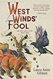 West Winds' Fool: and Other Stories of the Devil's West