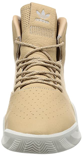 adidas Tubular Instict Boost (hellbraun): : Schuhe