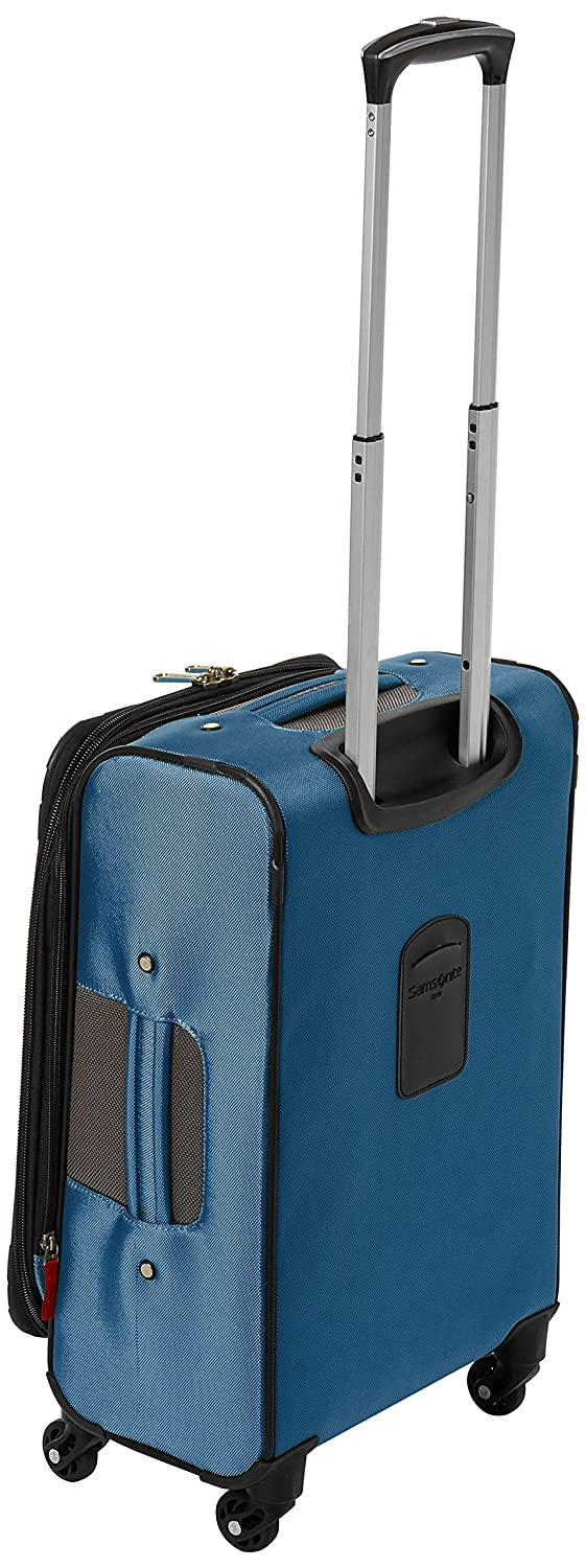 Ask a dream book: a suitcase with things to dream about 21