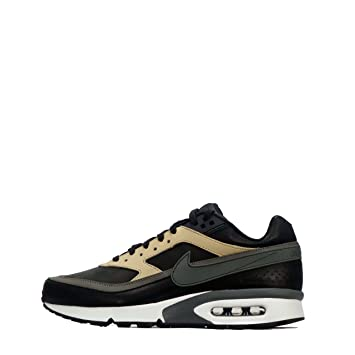 reduced air max bw 47 5 69ee0 68a38