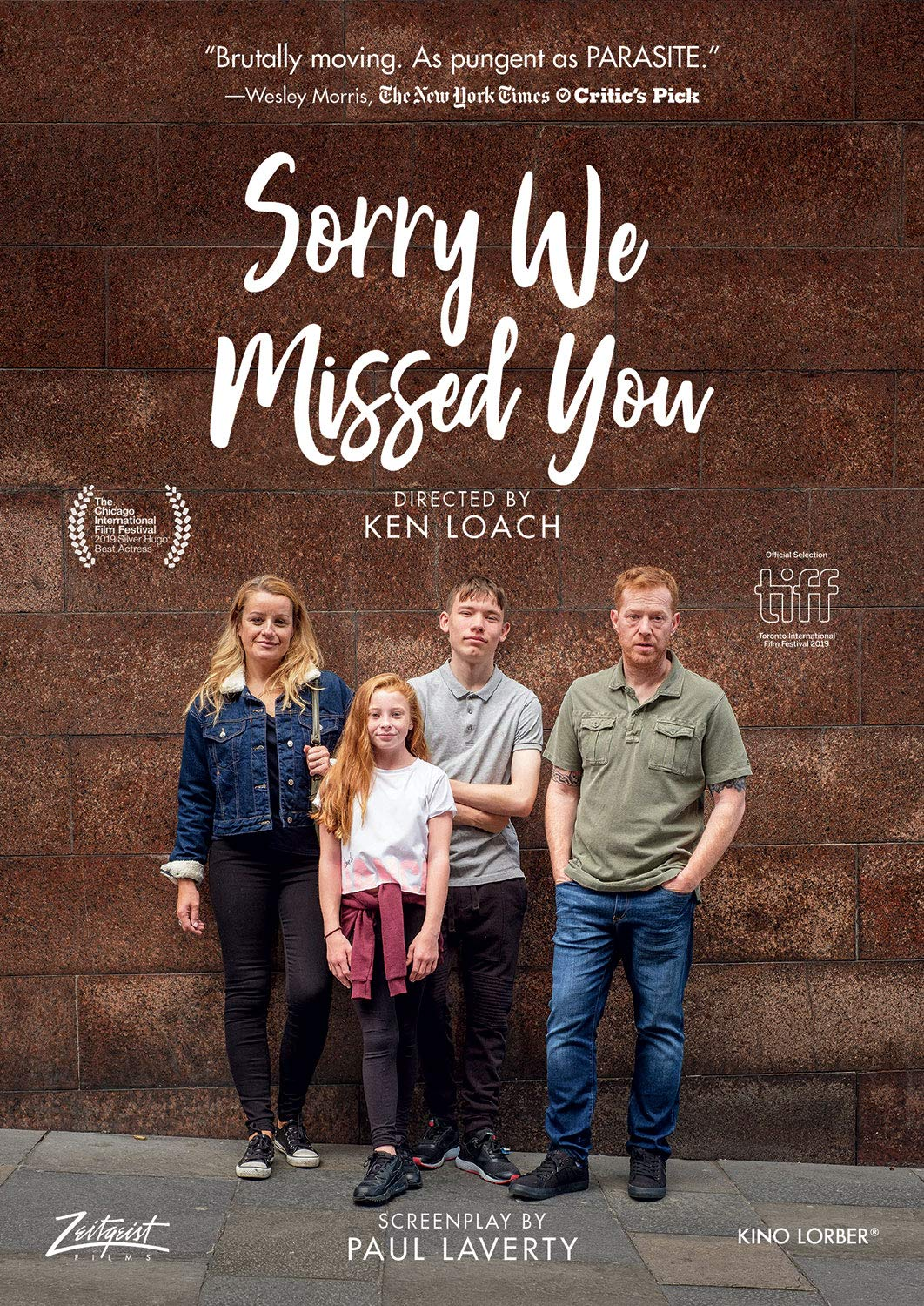 Sorry-We-Missed-You-(DVD)