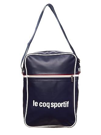 sac le coq sportif homme
