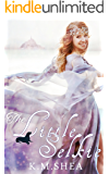 The Little Selkie (Timeless Fairy Tales Book 5)