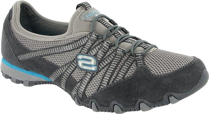 SKECHERS < Sneaker Chaud Outlet En Ligne Boutique < Le
