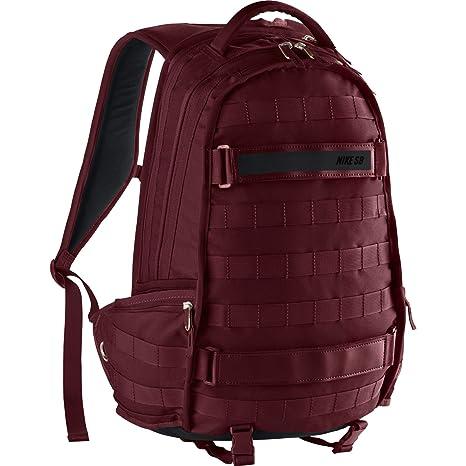 bf3981acb Nike SB RPM Backpack  Amazon.ca  Luggage   Bags