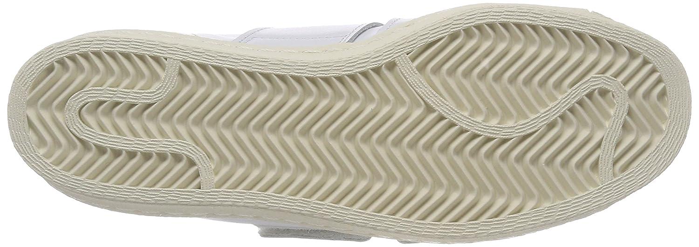 new product a10da 22099 ... Adidas Superstar 80s CF W, Basse Donna Donna Donna Bianco Footwear White  Footwear White ...
