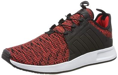 357b852266b897 Adidas X_PLR, Basket Mode Homme: adidas Originals: Amazon.fr ...
