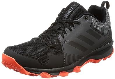 9eb3f855d28 chaussure adidas terrex