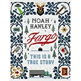 Fargo: This Is a True Story