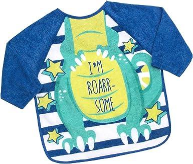 BABY TOWN Babytown Baby Boys Space Short Sleeved T Shirt /& Jog Pants Set Newborn