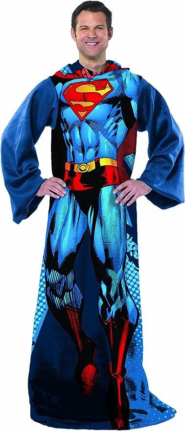Character disfraz Mantas reductores de Comfy (Harry Potter, diseño ...