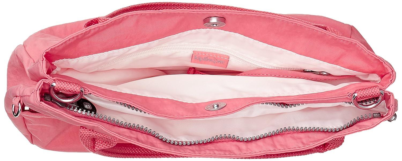 Kipling Damen Caralisa Umhängetasche B01CZHM8LE B01CZHM8LE B01CZHM8LE Henkeltaschen Hohe Qualität und geringer Aufwand 84ded3