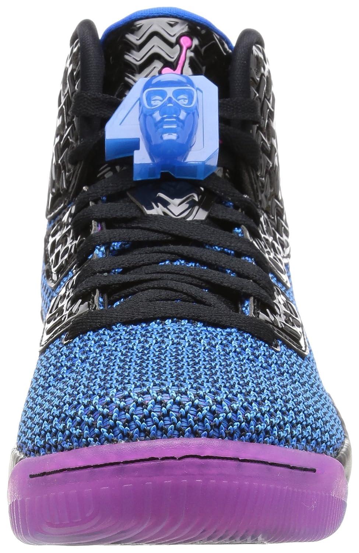 9b762d355a7 Amazon.com | AIR JORDAN SPIKE FORTY Mens sneakers 819952-029 | Shoes