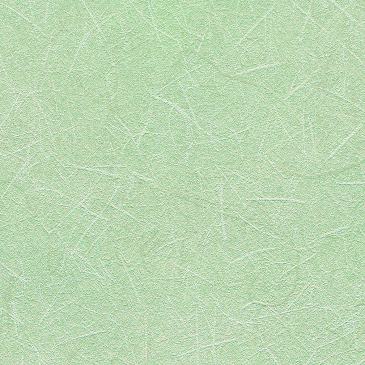 リリカラ 壁紙47m 和 石目調 グリーン LL-8297 B01N3P30NK 47m グリーン