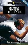 Eric Liddell: Finish the Race