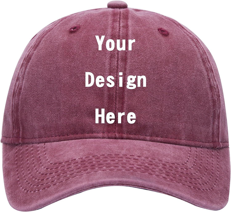 RRDDXU Customize Your Own...