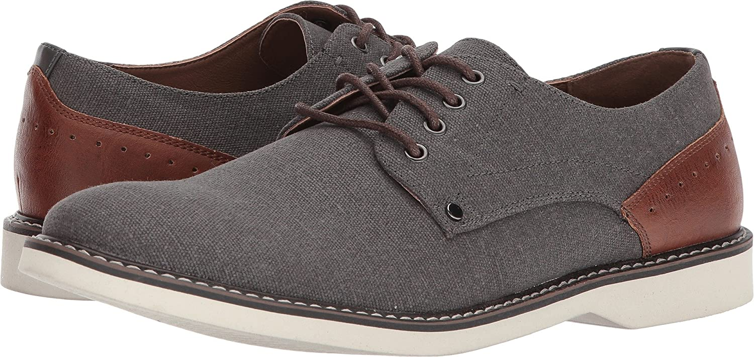 Steve Madden Mens Ensure by Steve+Madden