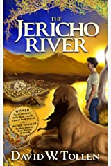 The Jericho River Kindle Edition
