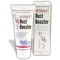 Bust Booster (200 ml) - ¡Olvídese de las