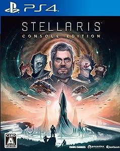 Stellaris (ステラリス) 【予約特典】Stellaris スペシャルガイドブック 付 & オリジナルテーマ アバターセット 同梱