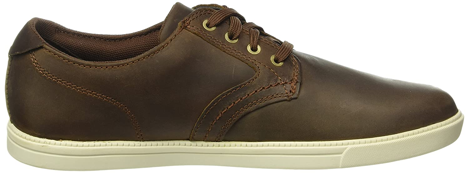 Lacets CA19NE Fulk Timberland OxChaussures Homme à 76gbvYyf