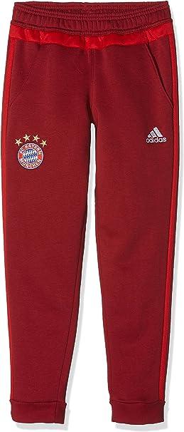 FC Bayern M/ünchen Jungen Slips Gr 176 2er Packg