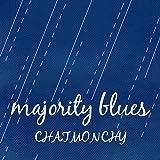 majority blues