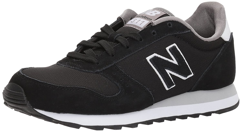 Zapatos de golf Adidas banda de potencia Boa impulsar b01kllzkt8 7 2E usgrey fda19f