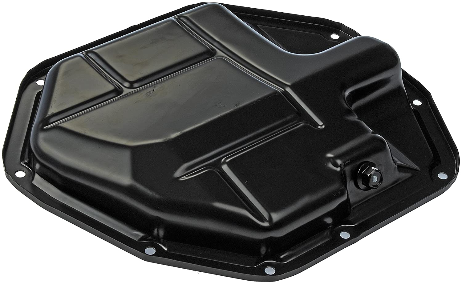 Dorman 264-507 Oil Pan Dorman - OE Solutions