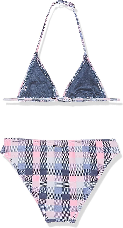 Brunotti Ss19 Nerry Bikini da Ragazza