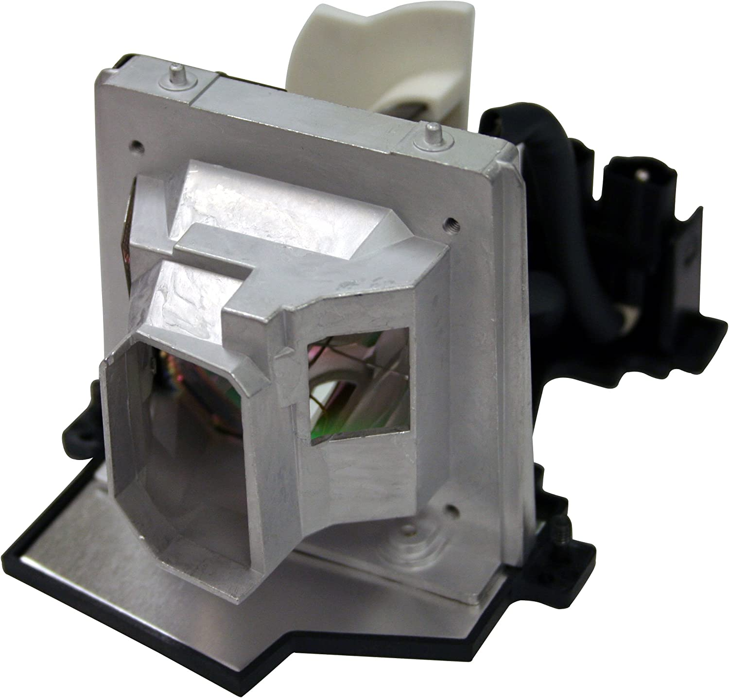 BL-FU180A Optoma Projector Lamp Replacement Projector Lamp Assembly with Genuine Original Philips UHP Bulb Inside.