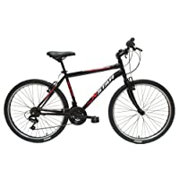 New Star Bicicleta BTT 26