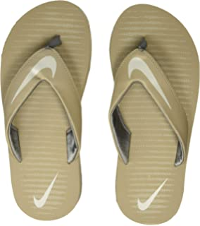 c95968455 Nike Men s Chroma Thong 5 Hawaii Thong Sandals  Buy Online at Low ...