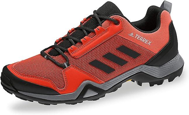 adidas Terrex AX3 Chaussure De Marche SS19: