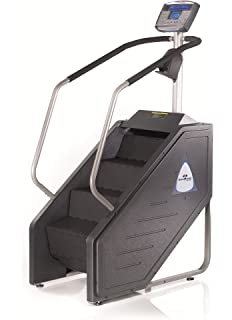 Stairmaster For Sale >> Amazon Com Stairmaster 7000 Pt Stepmill Step Machines Sports