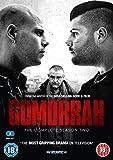 Gomorrah: The Complete Season Two [DVD]