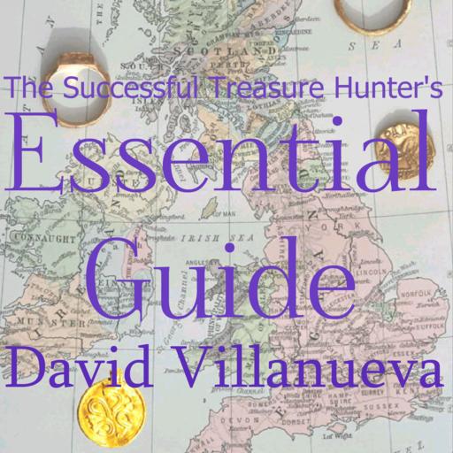 The Successful Treasure Hunters Essential Guide: Amazon.es ...