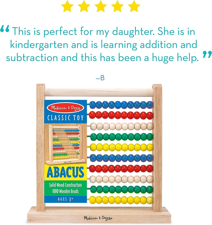 School & Educational Supplies Abacuses gaixample.org Julymall ...