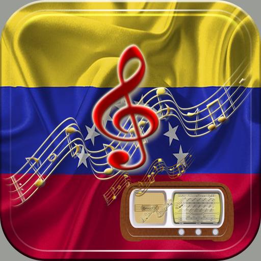 Radio of Venezuela