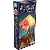 Dixit Memories Board Game