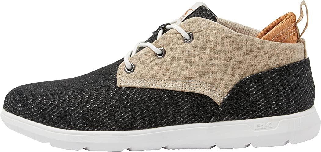 British Knights Herren Calix Low Top
