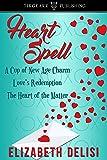 Heart Spell Anthology