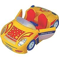 Deal Bindaas Racer Car Toy