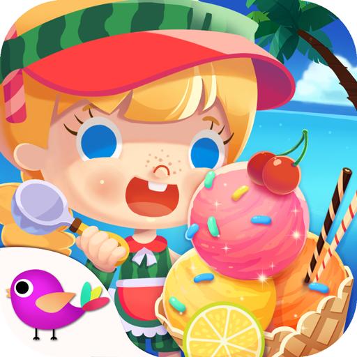 Candies Cream - Candy's Dessert House