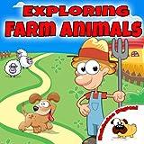 Exploring Farm Animals [Download]